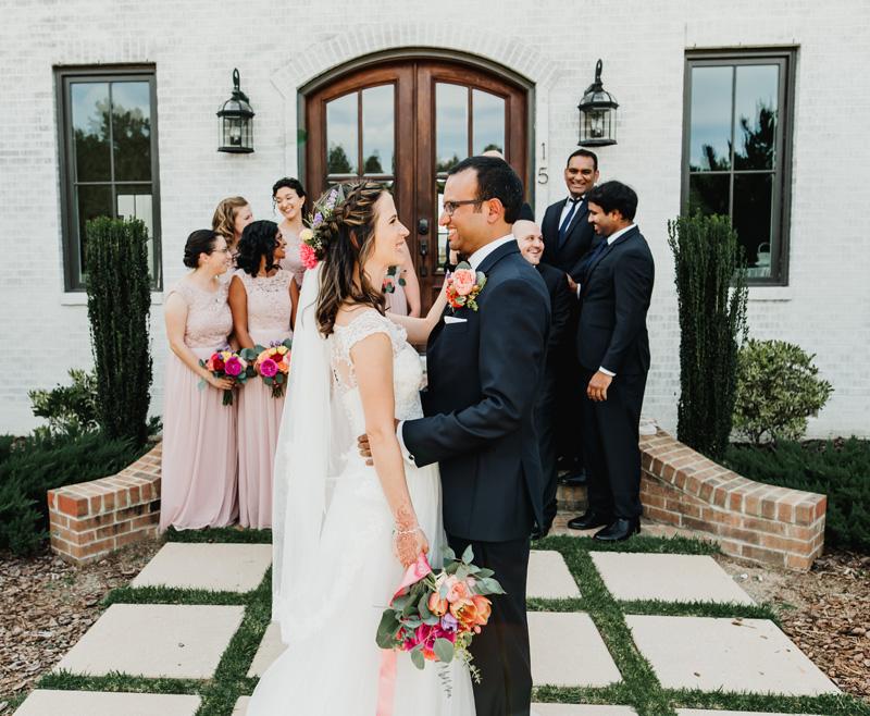 Wedding-334