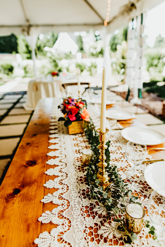 Wedding-394