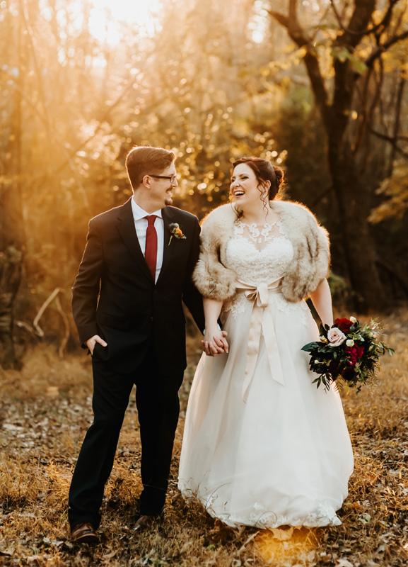 Wedding-456