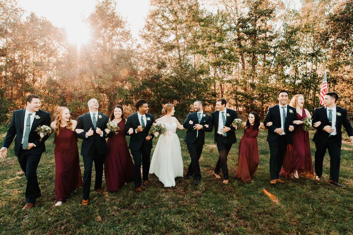 Wedding-504