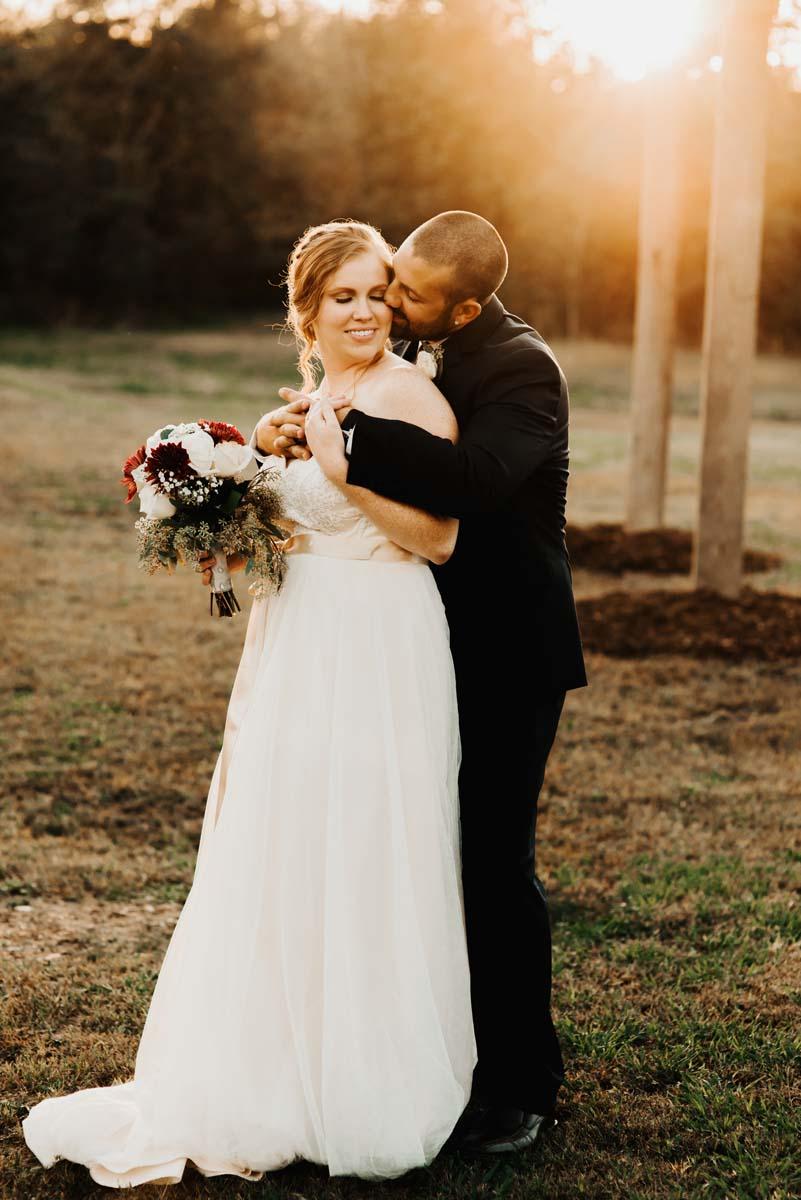 Wedding-629