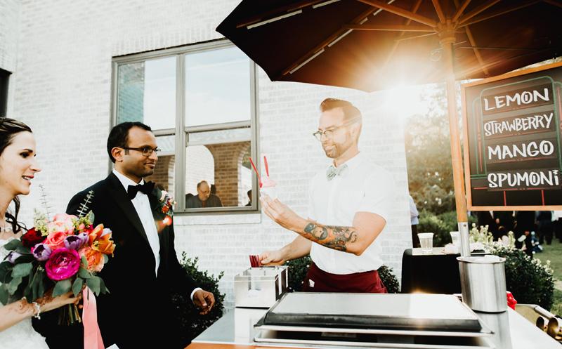 Wedding-683