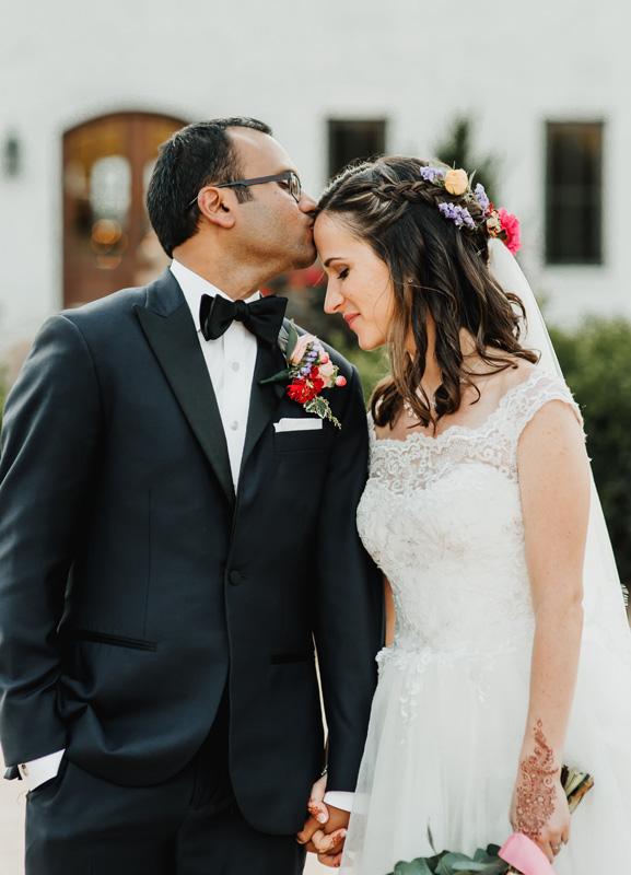 Wedding-741