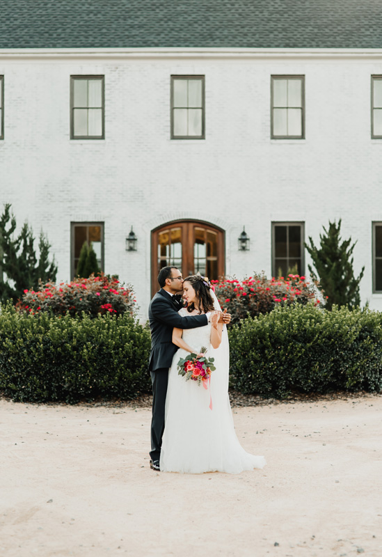 Wedding-746