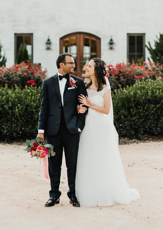 Wedding-748