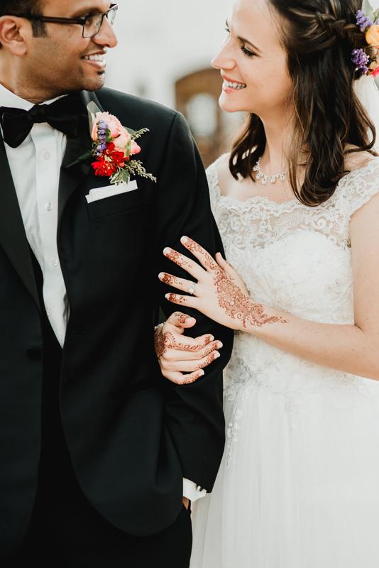 Wedding-749