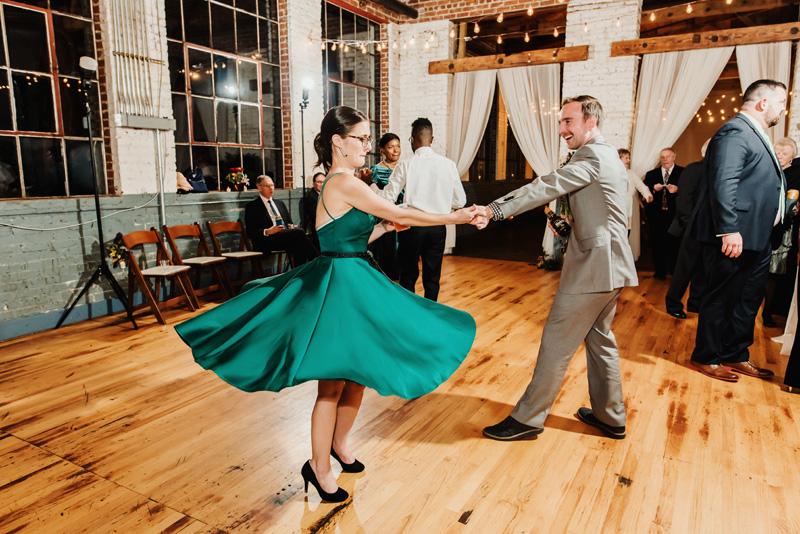 Wedding-818