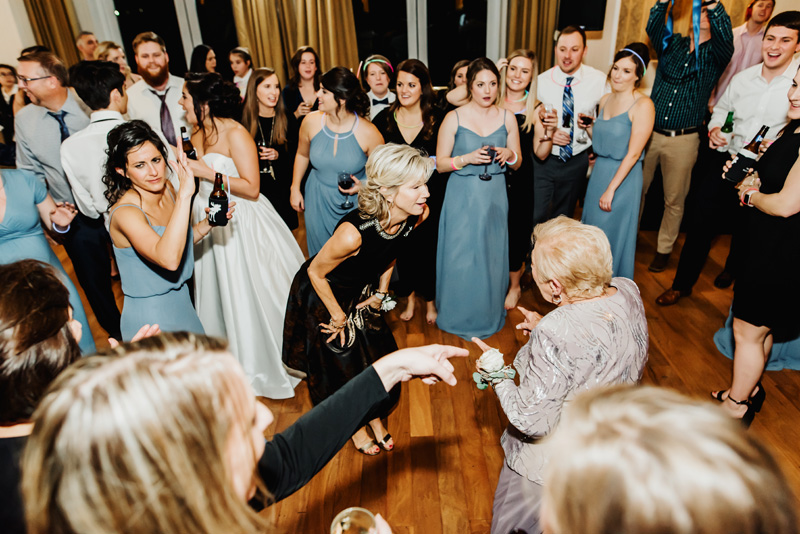 Wedding-836