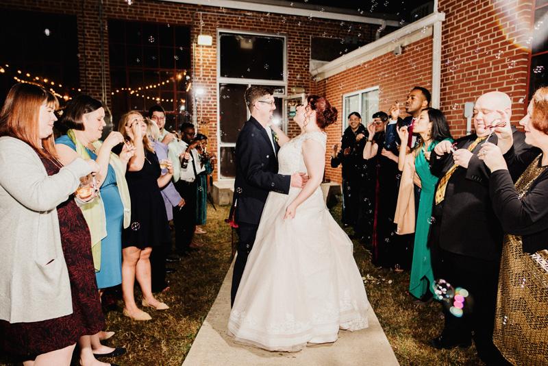Wedding-990