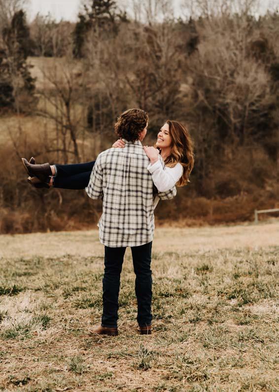 engagement-74