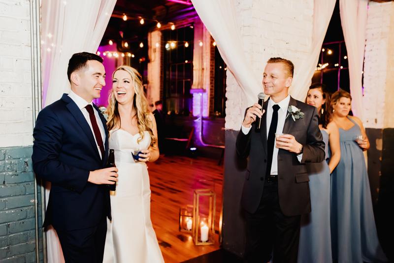 Wedding-662